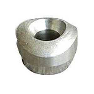 Standard Carbon Steel Weldolet WOL1412UE