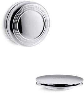 Kohler PureFlo™ Cable Bath Drain Trim KT37396