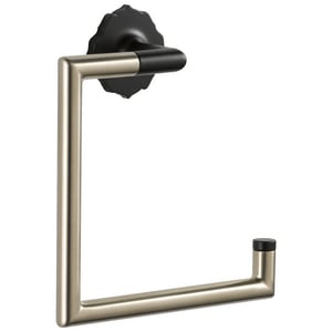 Delta Faucet Jason Wu Towel Ring D694660