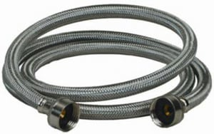 PROFLO® Washing Machine Hose PFSW4H