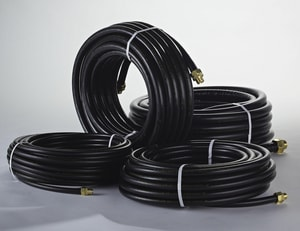 Wardflex WARDFlex MAX® Stainless Steel Tubing WFC6