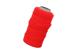 RAPTOR® 250 ft.  Nylon Mason Line Orange RAP44040