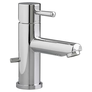 American Standard Single-Handle Lavatory Faucet A2064101