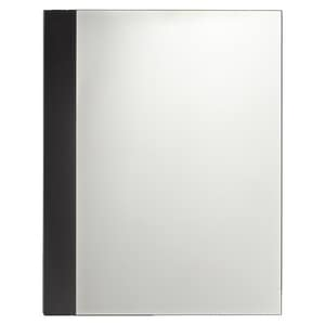 American Standard Studio™ 28 in. Mirror A9205101