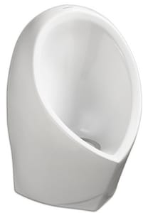 American Standard Flowise® Flush-Free Waterless Urinal A6155100020