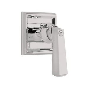 American Standard Town Square® Diverter Trim Kit Only AT555430