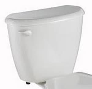 American Standard Colony® 1.6 gpf Toilet Tank A4003016