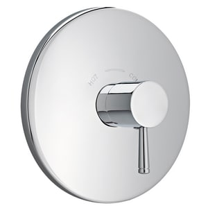 American Standard Serin® Single Lever Handle Thermostatic Valve Trim Only AT064730