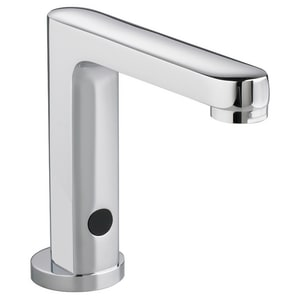 American Standard Selectronic® Electronic Lavatory Faucet A2506165