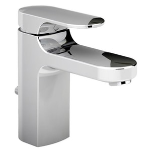 American Standard Single-Handle Lever Lavatory Faucet A2506101