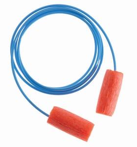 Matrix™ Corded Earplug HMTX30
