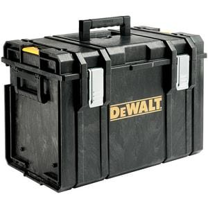 Dewalt 110 lbs. Tough System Case DDWST08204