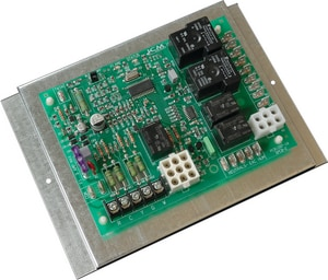 International Controls & Measure Furnace Control Board Nordyne Kit 903106 IICM2805A