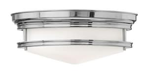 Hinkley Lighting 1-Light Incandescent Ceiling Light H3301