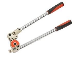 Ridgid 5/16 600 Instrument Tubing Bender R38038