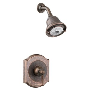 American Standard Portsmouth® Shower Trim Only Escutcheon AT415501