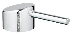 Grohe Repair Lever Handle G46754000