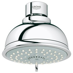 Grohe Tempesta 4-Spray Showerhead G27610