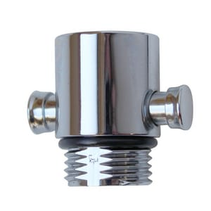 Speakman Pause and Trickle Adapter for Hand Shower SVS156