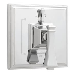 Speakman Rainier™ Shower Pressure Balance Valve & Trim SSM8400P