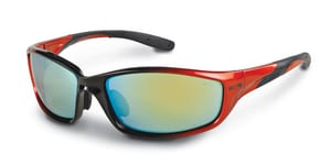 Stihl Hellfire Protective Sunglasses S70108840352