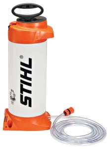 Stihl Portable Pressurized Water Tank S00006706000