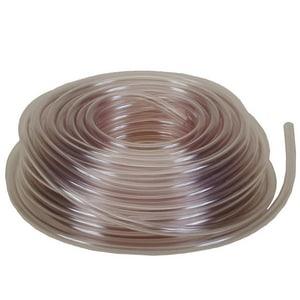 Vinyl Tube PF1490N