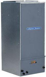 American Standard HVAC Silver Series Convertible Air Handler A4FWCFA1000A
