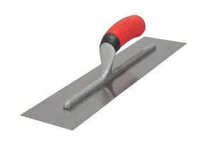 RAPTOR® Finish Trowel RAP44036