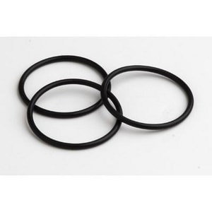 Symmons Industries 3-Set O-Ring STT15500