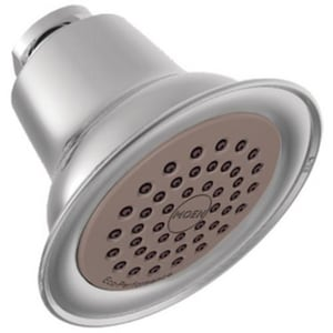 Moen Croma® 1.5 gpm 1-Function Showerhead M6313