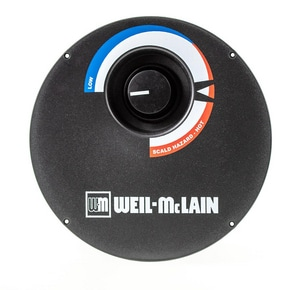Weil Mclain Residential Thermostat Repair Kit for Weil Mclain Aqua Plus 35, 45 and 55 Water Heaters W633500020