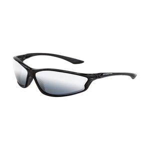 Crossfire Safety Eyewear KP6 Series Safety Glasses C346