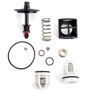 Watts RK009M2 Total Repair Kit WRK009M2T