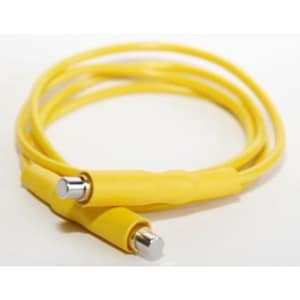 Contractor Tech Magjumper 1-20 Yellow Tip CMJ1