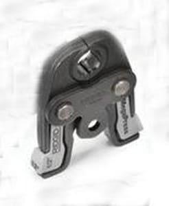 Ridgid MegaPress® Standard Megapress Jaw R379