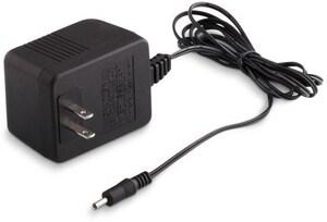 Kohler StereoStik™ AC Adapter K2961-NA