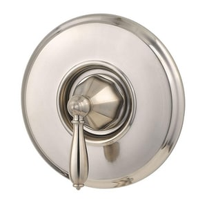 Pfister Portola™ Valve Trim Only with Lever Handle PR891RP