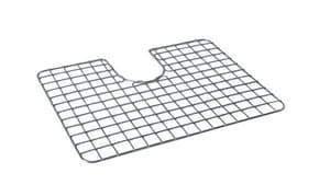 Franke Consumer Products Bottom Grid FFK3336C
