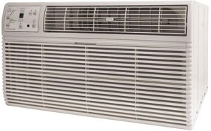 Frigidaire FRA Series R-410A Through the Wall Room Air Conditioner FFRA4HT2