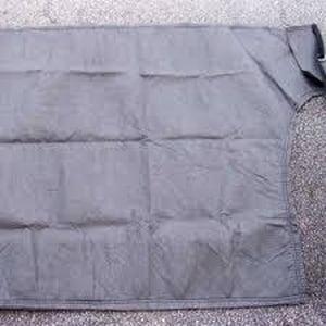 Nilex 8 oz. Dewatering Bag N8DWB15