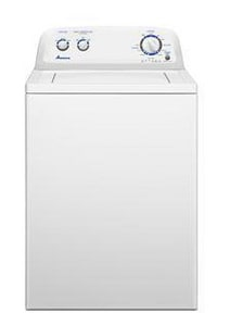 Amana 3.4 cf Top Load Washer Hand ANTW4650YQ