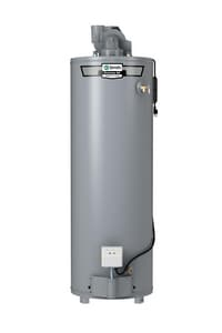 A.O. Smith ProMax® 42 MBH Natural Gas Magnetic Water Heater AGPNH5000L010S19