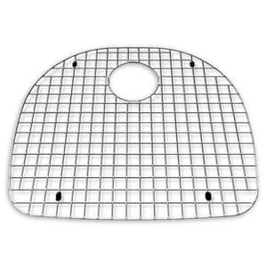 American Standard Prevoir™ 12 x 17 in. Bottom Grid A8445201700075
