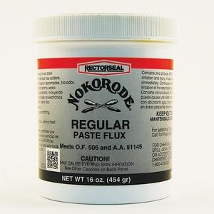 Rectorseal Nokorode® Solder Paste REC14000