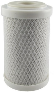 Boshart Industries 5-Micron Carbon Block Filter Cartridge B14CB47805