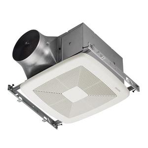 Broan Nutone 0.3 Sones Exhaust Fan BXB