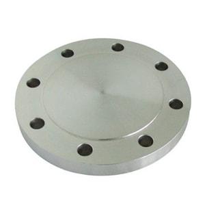 PROFLO® 600# Blind Carbon Steel Raised Face Flange P600RFBF