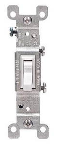 Leviton Switch L14512