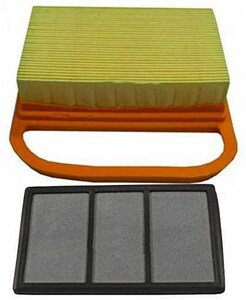 Stihl Filter Kit S42381404404